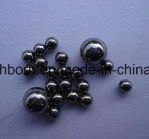 Low Wear Lost Zirconia Ceramic Grinding Ball pictures & photos