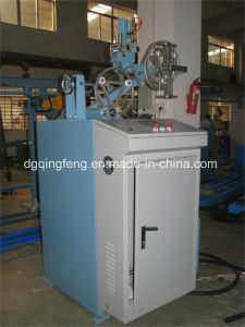 Core Wire Insulation Extruding Machines pictures & photos