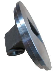 Precision Alloy Carbon Steel Casting pictures & photos