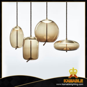 Sample Design Indoor Decoration Pendant Lamp (AP9023-1A) pictures & photos