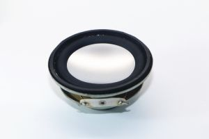 50mm 4-8ohm 1-3W Mini Speaker pictures & photos