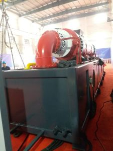 Y83-250 Series Metal Briquetting Press Machine pictures & photos
