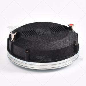 2452h Neodymium Magnet Speaker Driver, Neodymium Tweeter pictures & photos