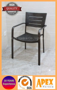 Restaurant Outdoor Chair Industrial Leisure Chair Morden Furniture pictures & photos