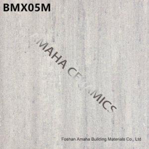 Matt Porcelain Floor Tiles (BMX05M) pictures & photos