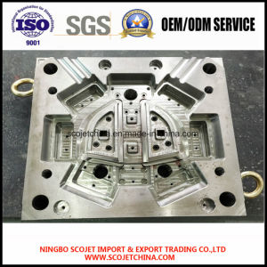 Customized Mould/Mold for Plastic Parts / Injection Moulding pictures & photos