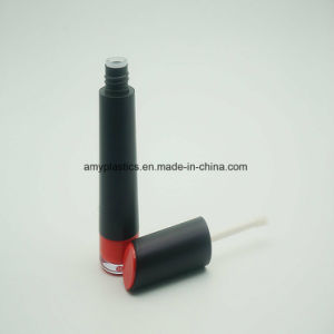 Round Cosmetic Lipstick Packaging Bottle pictures & photos