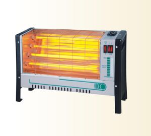 Room Infrared Heater (JLS188-20) 2000W 220V pictures & photos