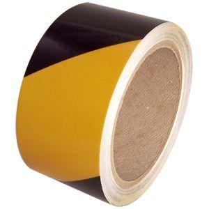 Antistatic Aluminum Foil Adhesive Transparent Tape pictures & photos