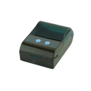 58mm Thermal Receipt Printer 58mm USB Thermal Printer pictures & photos