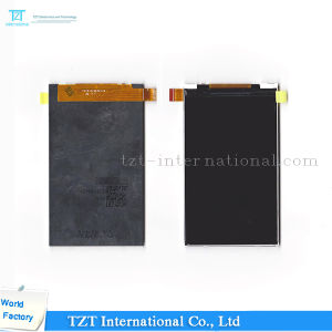 Mobile Phone LCD for Lenovo A319 Screen pictures & photos