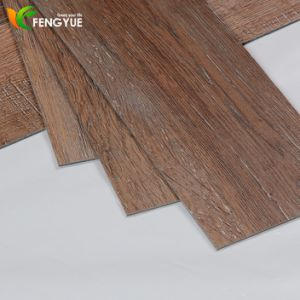 1.8mm Africa Hot New Color Self Adhesive PVC Floor pictures & photos