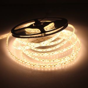 Ultra Slim SMD2835 120LED/M Flexible LED Strips pictures & photos