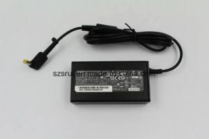 New Style 65W 19V 3.42A AC Adapter Model: A11-065n1a for Acer pictures & photos