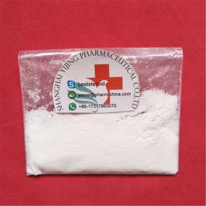 Anti-Diabetic Drugs Repaglinide CAS135062-02-1 pictures & photos