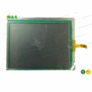 SP10Q010-TZA Touch Screen 3.8 Inch 320× 240 pictures & photos