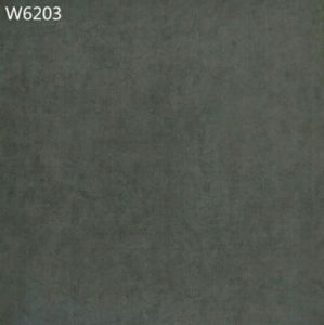 600X600mm Non Slip Rustic Glazed Porcelain Floor Tiles with Good Price pictures & photos