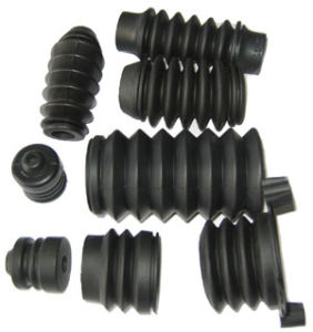 Steering Bellow Rubber Steering Dust Cover Rubber Boots Automotive pictures & photos