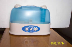 Humidifier (HF-A2)