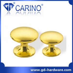 (GDC1011) Zinc Alloy Furniture Handle pictures & photos