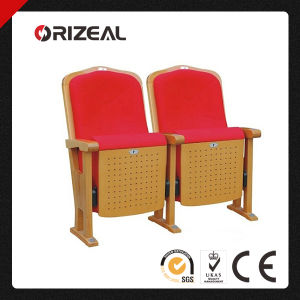Orizeal Playhouse Theatre Seats (OZ-AD-002) pictures & photos