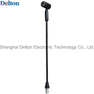 1W Black Pole-Style LED Cabinet Spot Light (DT-CGD-002B) pictures & photos