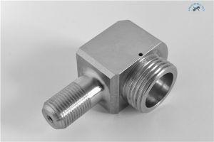 Waterjet Spare Parts; Waterjet Parts; Jetwater Machine; Parts (YH067) pictures & photos