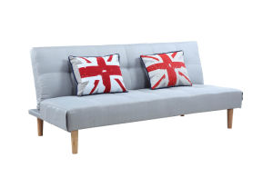 Fabric Sofa Bed pictures & photos