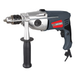 Electric Impact Drill for Sale in China (PT6101A)