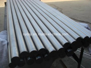 High Quality Nickel Rod for Bone Joint pictures & photos