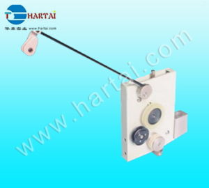 Coil Winding Magnetic Tension Control Device Tensioner Coil Winding Tensioner pictures & photos