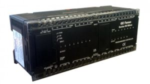 Ge Funuc Programmable Logic Controller IC200erm002_Ge PLC pictures & photos