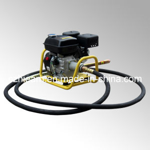 50mm Concrete Vibrator Construction Machinery (HRV50) pictures & photos