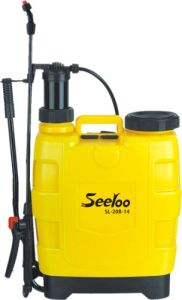 20L Farm Hand Backpack Sprayer (SL-20B-14)