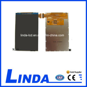 Wholesale Mobile Phone LCD for Samsung S7392 LCD pictures & photos