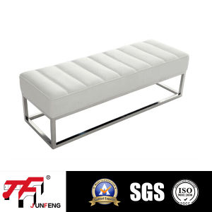 2017 Modern Sofa Chair (Jl-09) pictures & photos