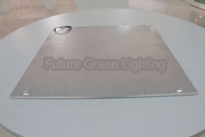 Competitive 600*600mm 36W/40W/48W LED Panel Light pictures & photos