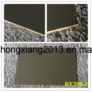 Interior Decorative Solution