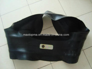 Maxtop Factory Truck Tire Flaps pictures & photos