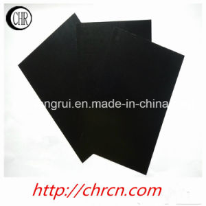 High Quality 3021 Phenolic Paper Exterior Laminate Sheet pictures & photos