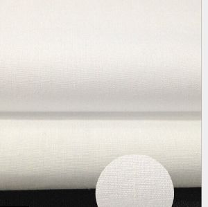 Polyester Cotton Lining Fabric pictures & photos