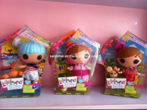 Retail Selling Free Shipping Mga Lalaloopsy Doll Toy Lalaloopsy Toy Trinket Sparkles Doll Toy Girls Doll pictures & photos