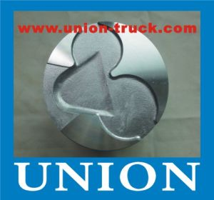 Forklift Engine Accessories for Hyundai D4BB Piston 23410-42701 pictures & photos