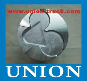 Forklift Engine Accessories for Hyundai D4BB Piston 23410-42701
