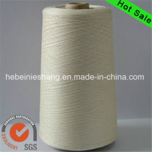 60nm/2 Pure Mulberry Silk Yarn for Knitting and Weaving pictures & photos