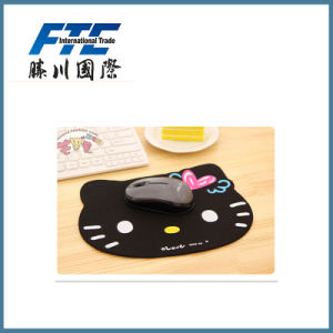 Promotional Items Blank Mouse Pad pictures & photos