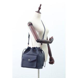 2017 Fashion Leisure Bucket Women Handbag pictures & photos