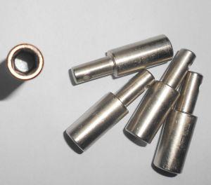 "1/4"" Magnetic Bit Holder, Screwdriver Bit, Screwdriver Holder (WTZN1301) pictures & photos"