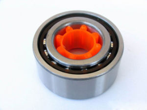 Auto Parts Wheel Bearing (90363-T0009) pictures & photos