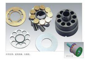 Sauer Danfoss Spv15/18 Series Hydraulic Pump Spare Parts pictures & photos